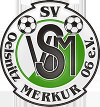 http://color-phone-life.info/media/sponsoring/Merkur-Logo.png